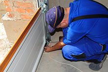 State Garage Door Repair Service Greenbrier, TN 615-492-0309